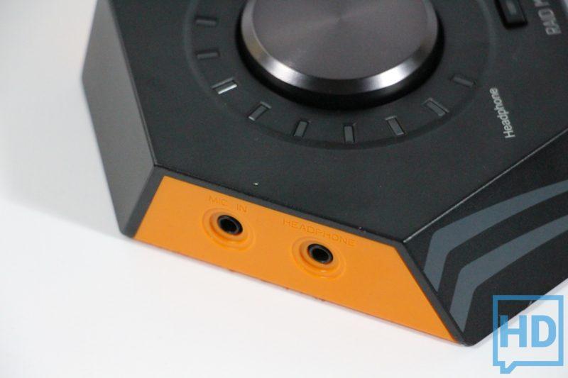 strix-raid-pro-gaming-sound-card-11