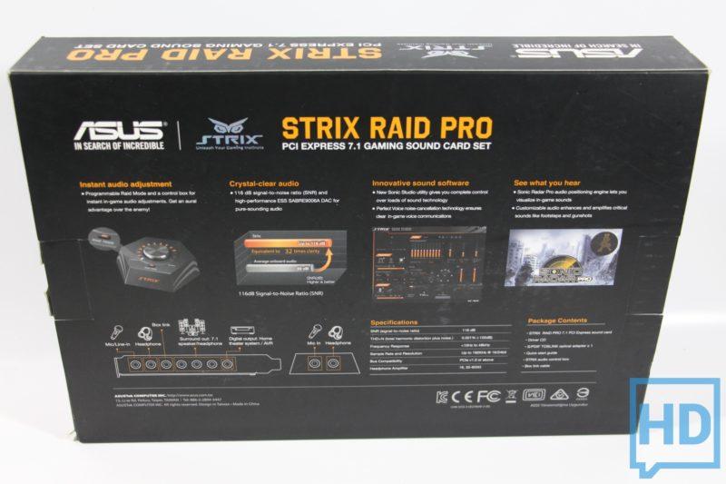 strix-raid-pro-gaming-sound-card-2