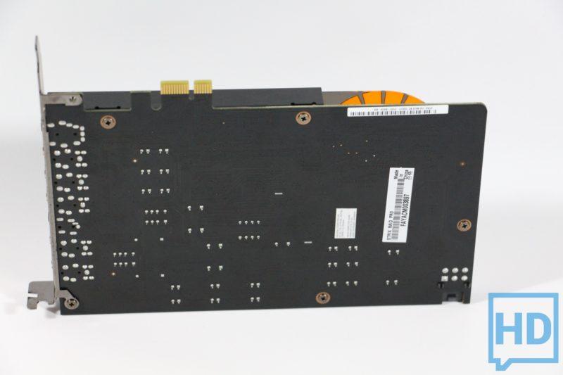 strix-raid-pro-gaming-sound-card-4