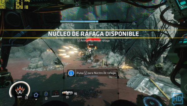 titanfall-2-03