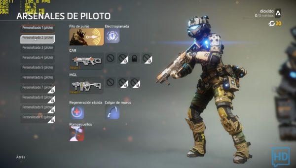 titanfall-2-11