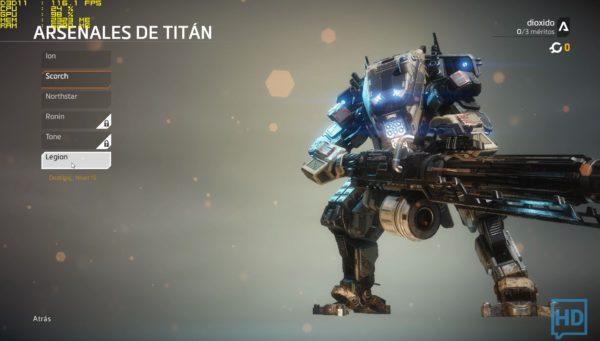 titanfall-2-13